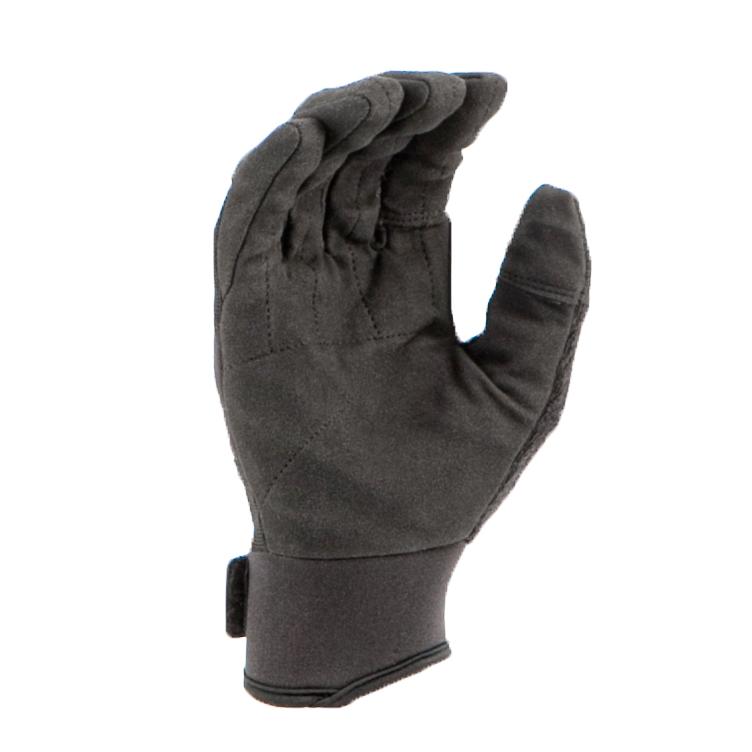 HWI HPG100 Puncture Pro Gloves