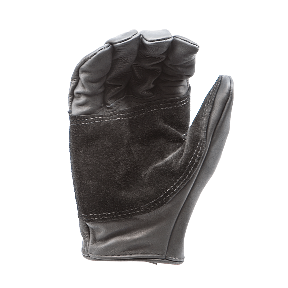 HWI Tactical Army Light Duty Utility Gloves