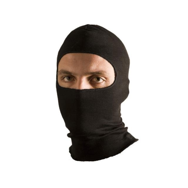HWI Tactical Lightweight Nomex Hood