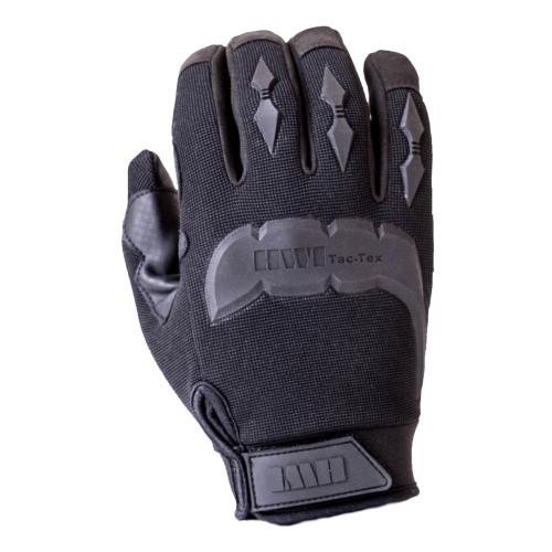 HWI Tac-Tex™ Tactical Mechanic Glove