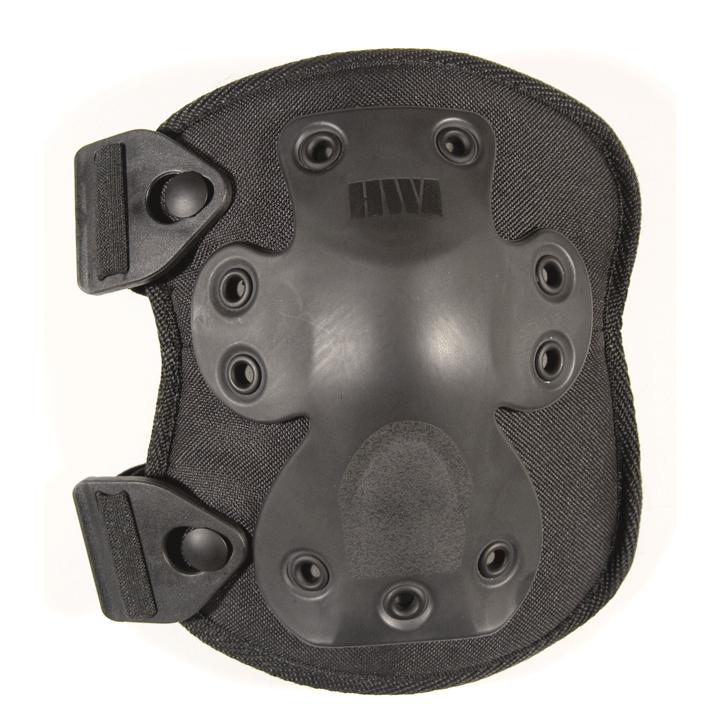 HWI Tactical Next Generation Elbow Pads