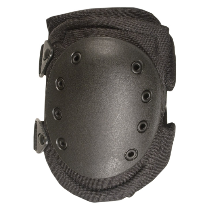 HWI Tactical Standard  Protective Elbow Pads