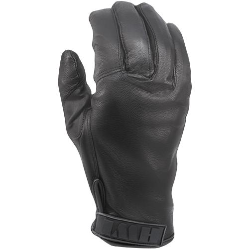 HWI Tactical Winter Cut-Resistant Gloves