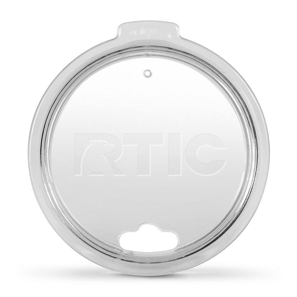 Identifire: Custom RTIC 30oz Tumbler, Stainless Steel (Not Returnable)