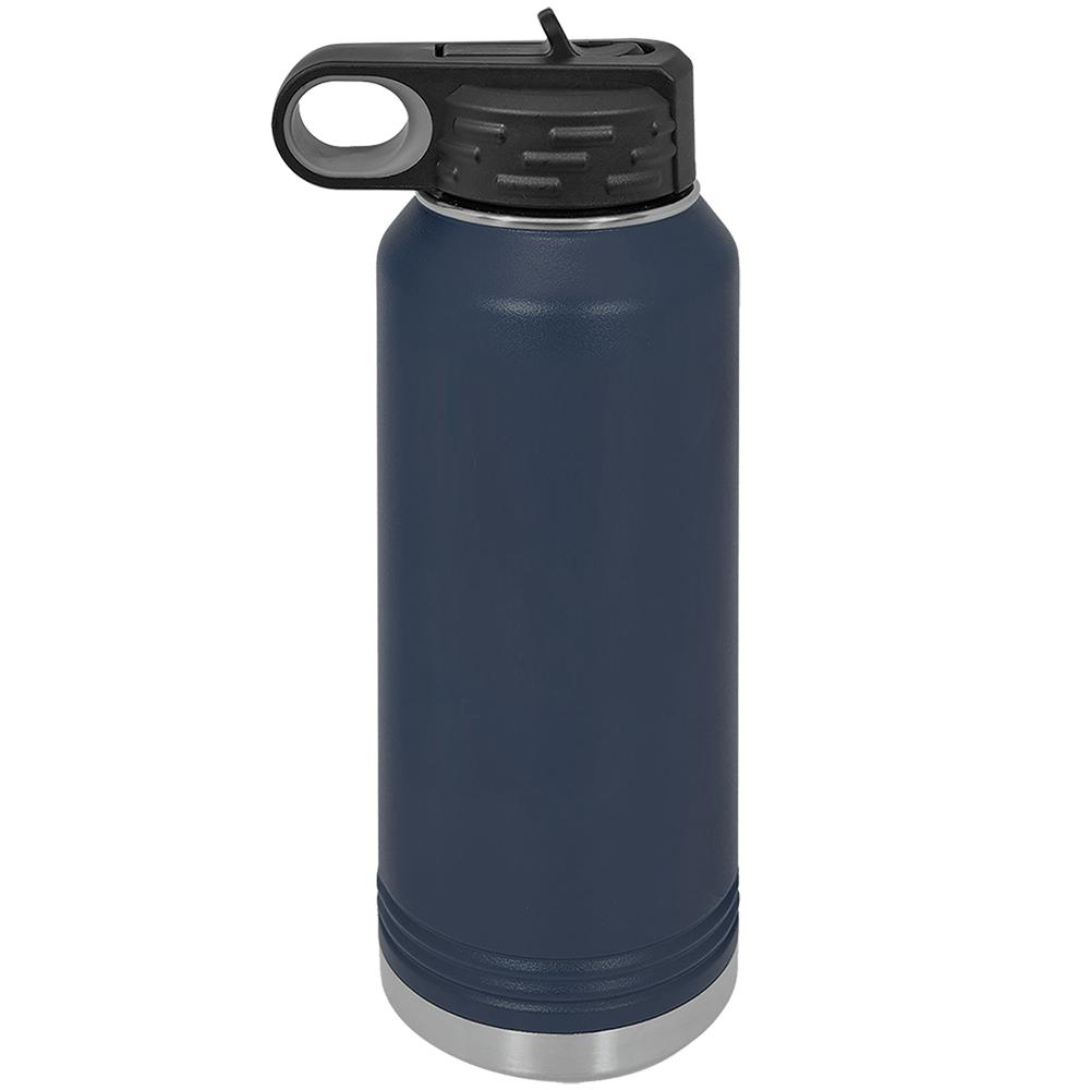 Polar Camel 32 Oz. Water Bottle