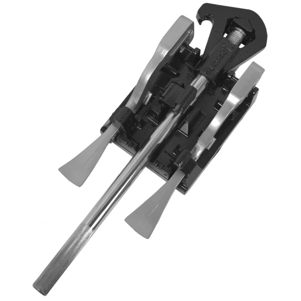 Kochek Spanner Wrench Holders