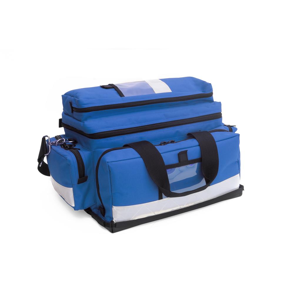 Kemp USA Large Professional Trauma Bag