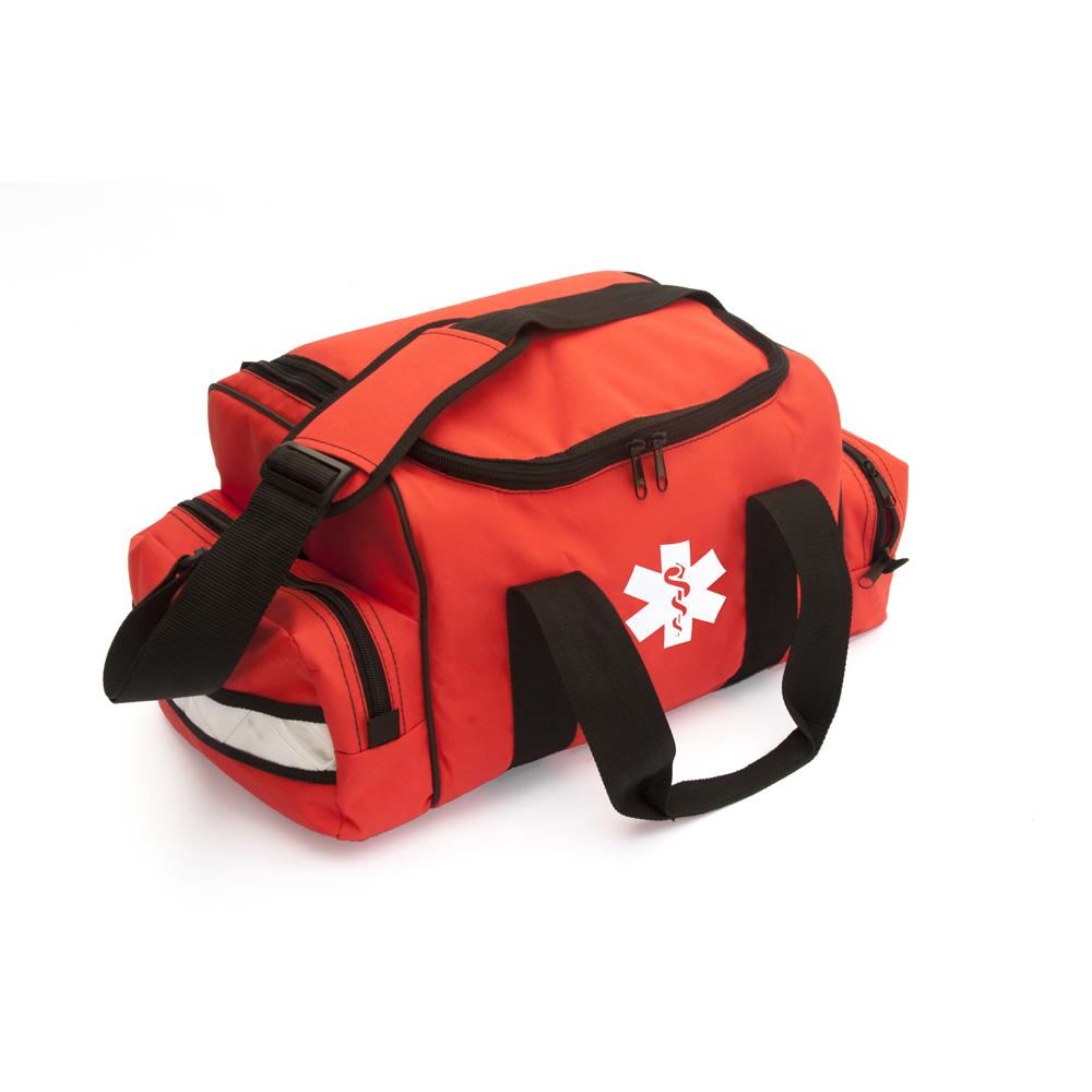 Kemp USA Maxi Trauma Bag