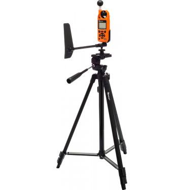 Kestrel 5400 Heat Stress Tracker + Vane Mount
