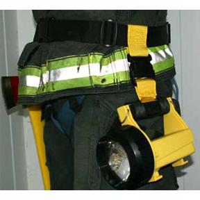 Fire Hooks Unlimited Light Drop for Streamlight Vulcan
