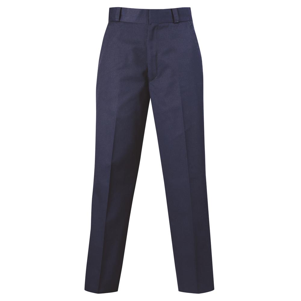 LION Womens Deluxe Uniform Trousers w/ Adjustable Waist