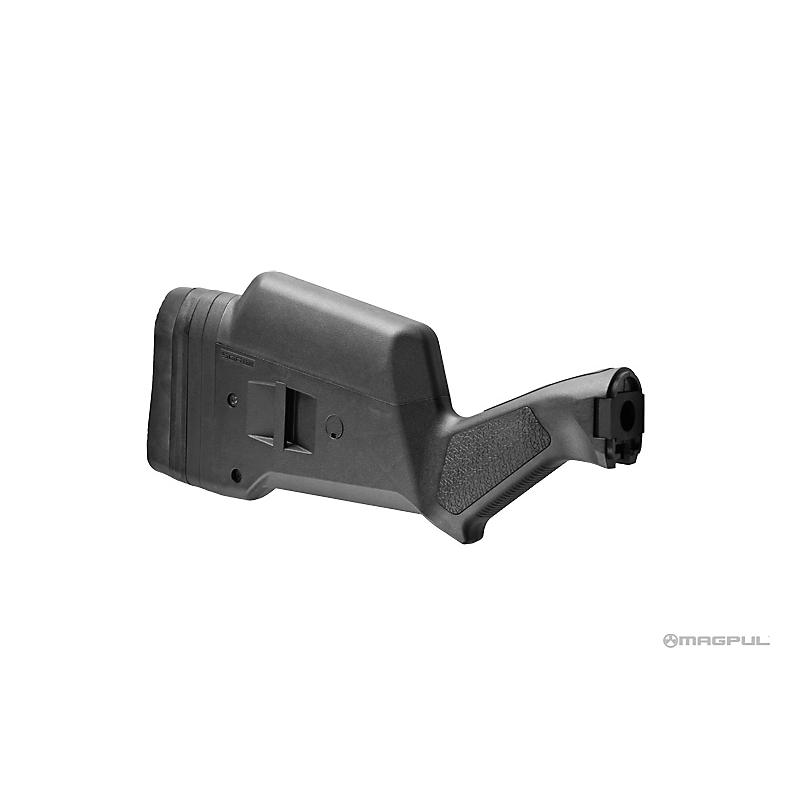Magpul: SGA High Cheek Riser Kit