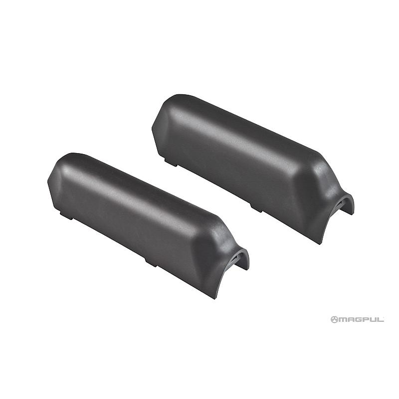 Magpul: SGA Low Cheek Riser Kit
