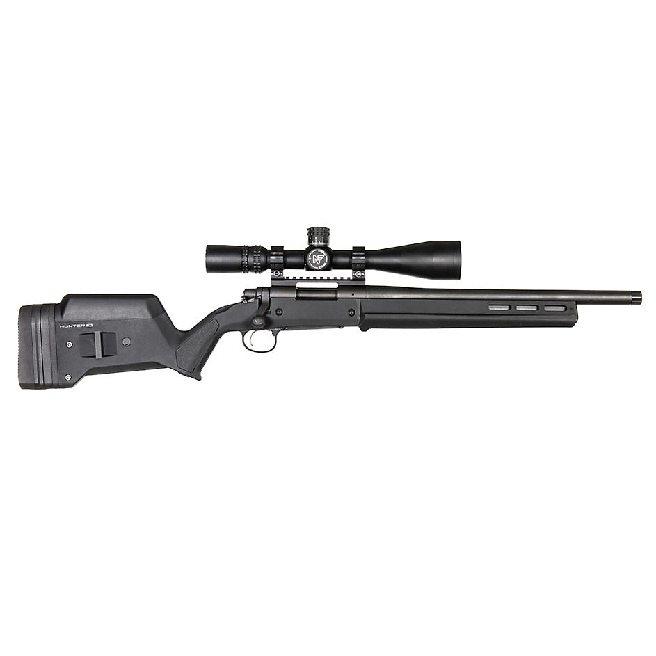Magpul Hunter 700 Remington SA Stock