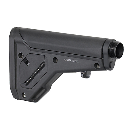 Magpul UBR® Gen2 Collapsible Stock