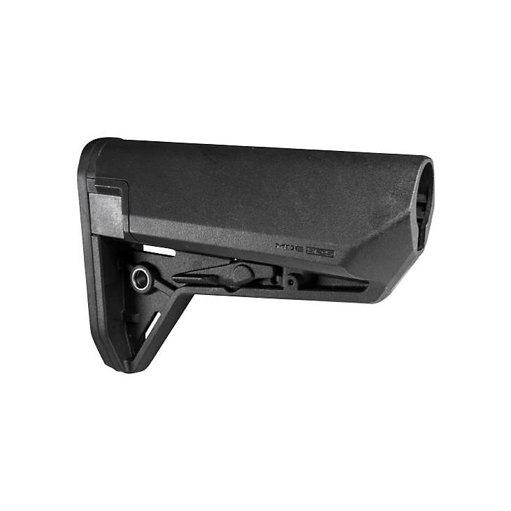 Magpul SL-S Carbine Stock