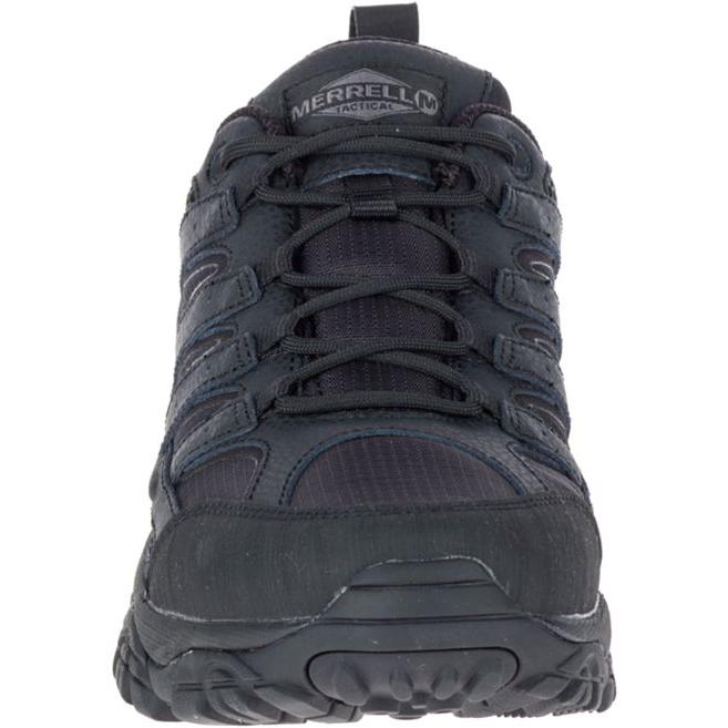 Merrell MOAB 2 Tactical Shoe