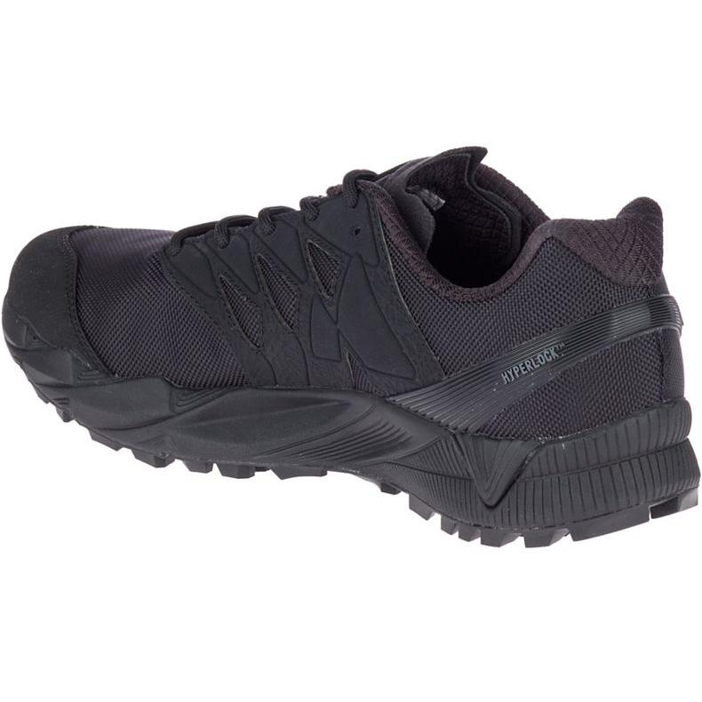 Merrell Agility Peak Tactical Shoe