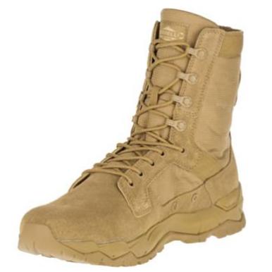 Merrell MQC Tactical Boot