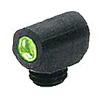 Meprolight TRU-DOT Bead Shotgun Sight
