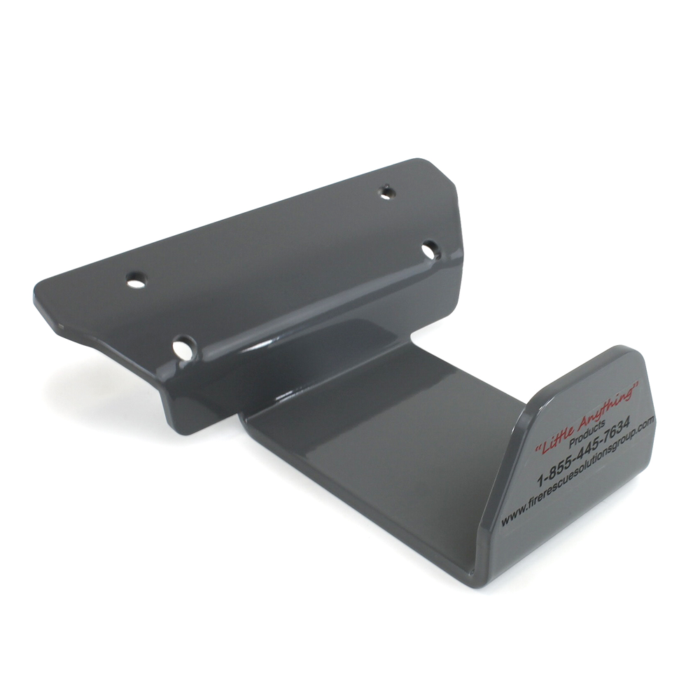 Fire Rescue Solutions Standard Little Anything Bracket