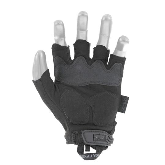 Mechanix Wear M-Pact® Fingerless Covert Gloves