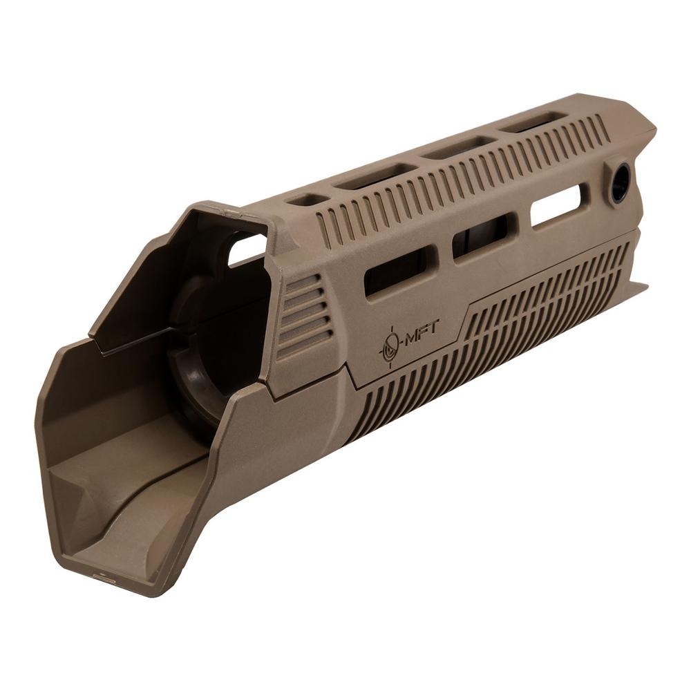 Mission First TEKKO Polymer AR15 Carbine 7