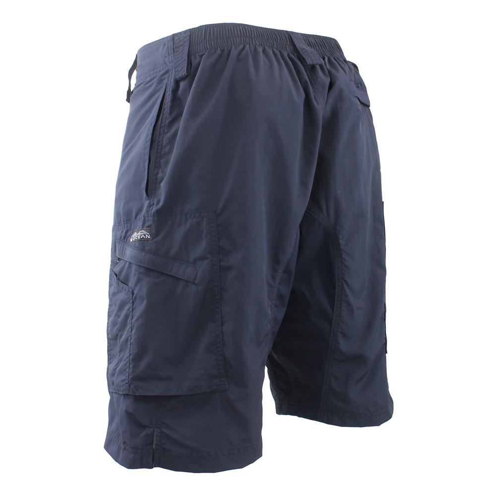 Mocean Long Rider Shorts, 10
