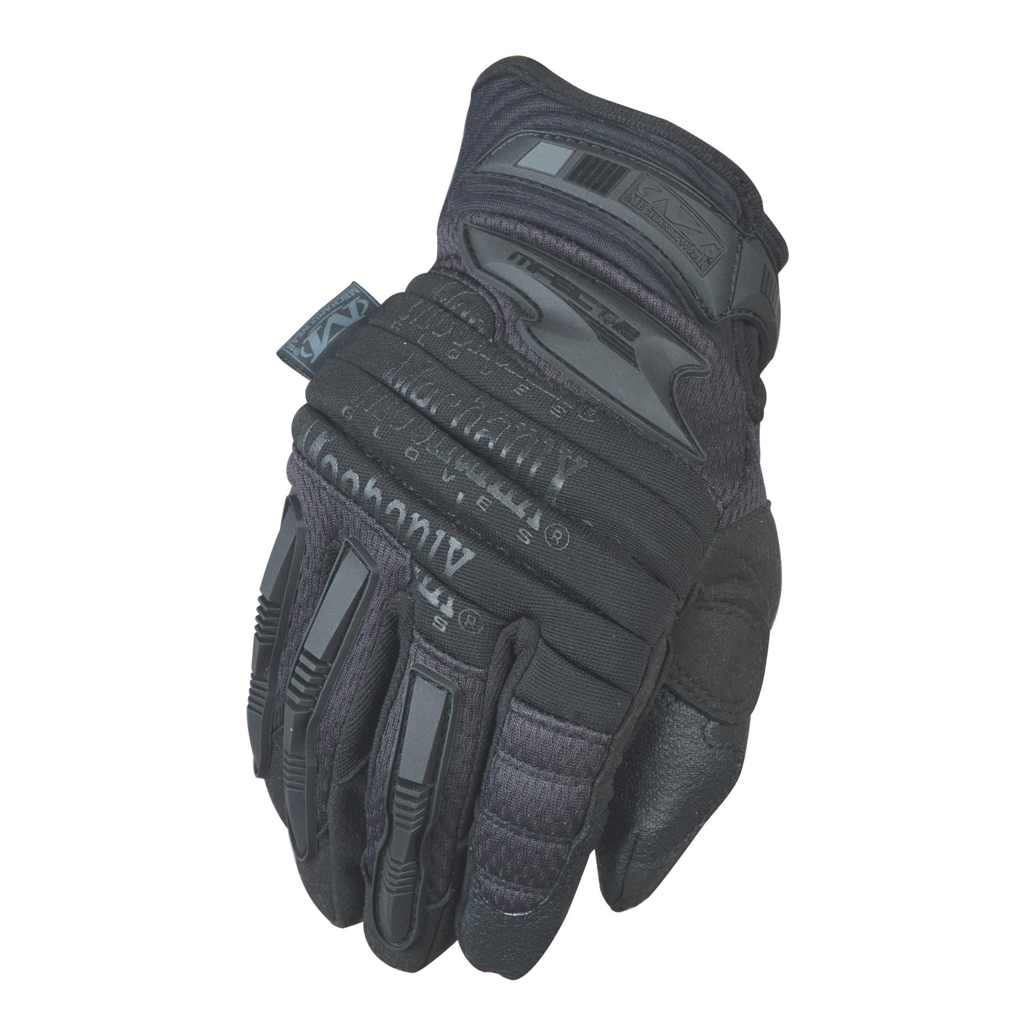 Mechanix Wear M-Pact® 2 Covert Glove