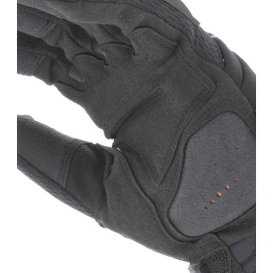 Mechanix Wear M-Pact® 2 Heavy-Duty Impact Gloves