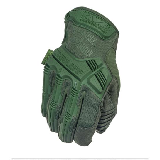 Mechanix Wear M-Pact® Covert Tactical Impact Gloves