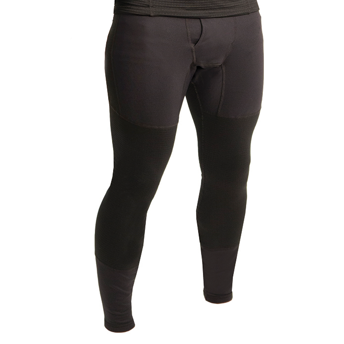 Mustang Survival Sentinel Thermal Base Layer Middleweight Bottom