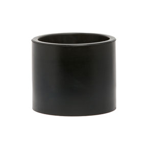 Zico NCM-BA-6 Cup Mount For 5.3