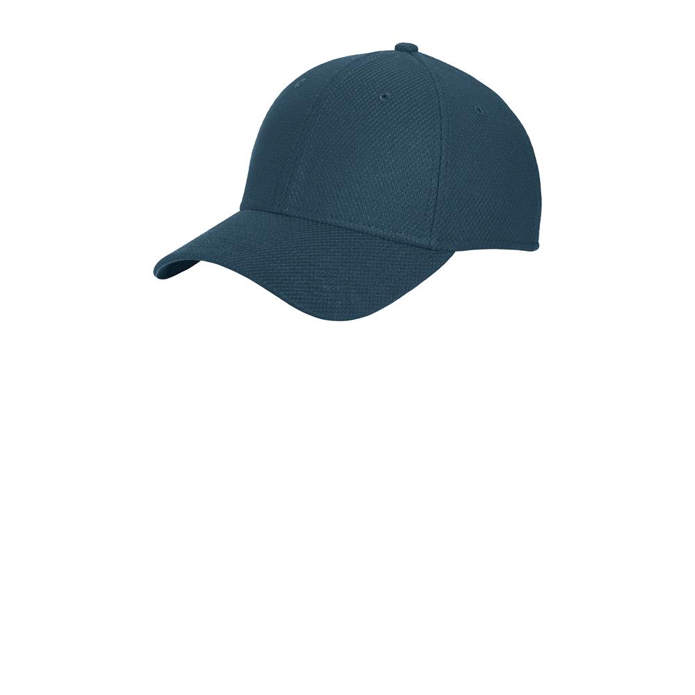 New Era Diamond Era Stretch Cap