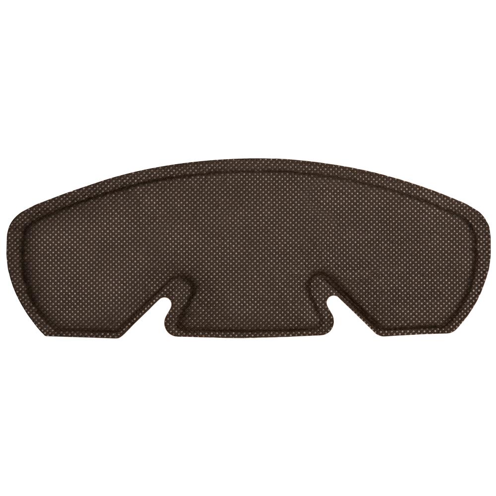 NoSweat Disposable Hat & Helmet Liner