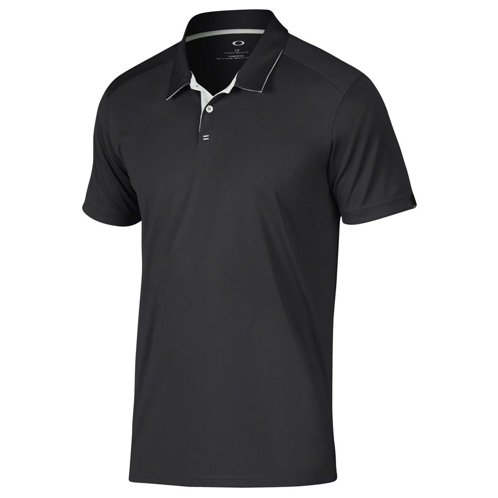 Oakley Divisional Golf Polo
