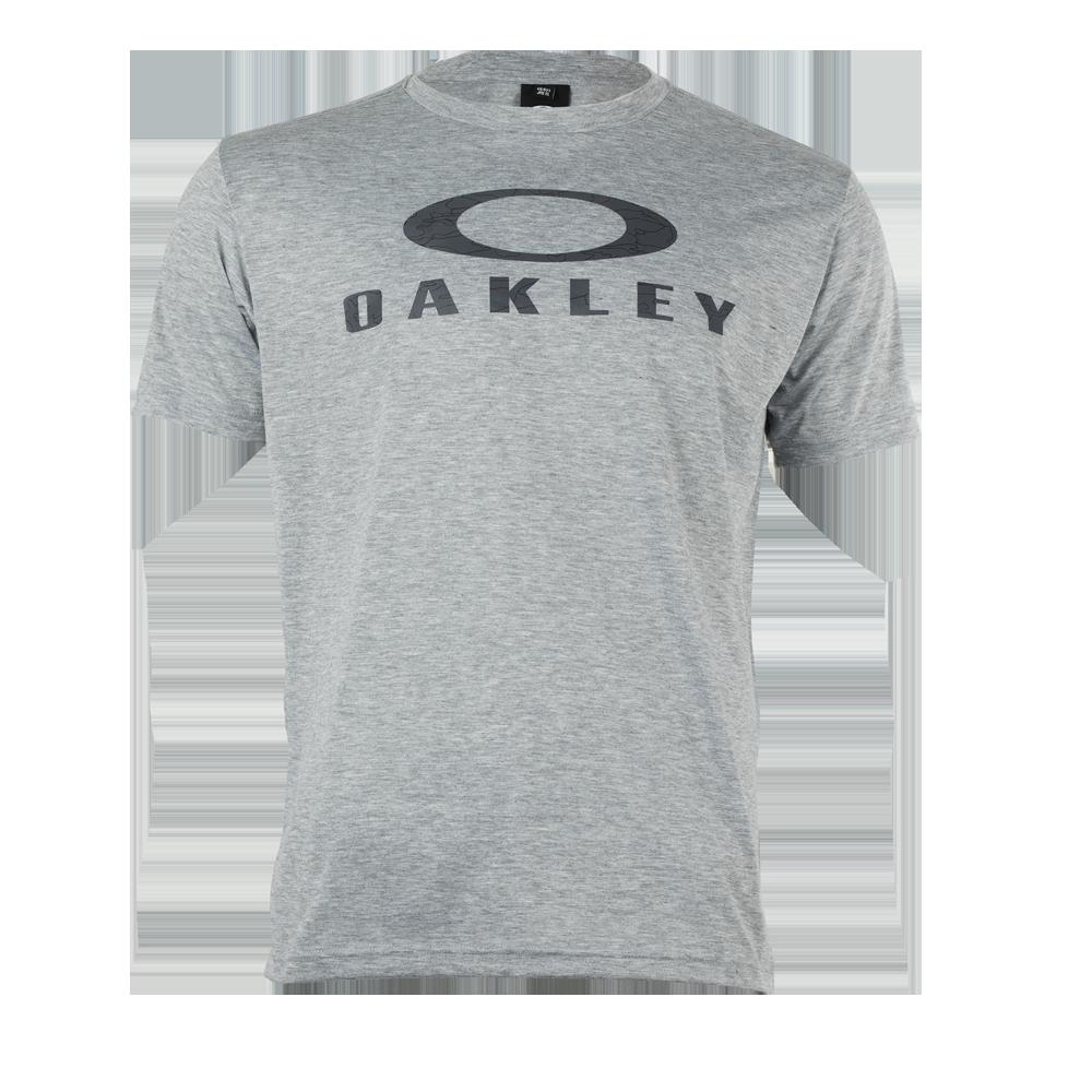 Oakley Enhance Technical QD Short-Sleeve Tee