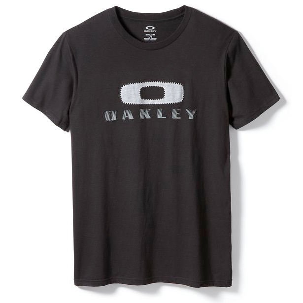 Oakley Griffin's Nest T-Shirt