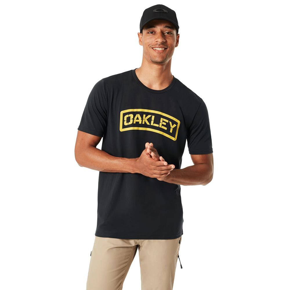 Oakley SO-Tab Tee
