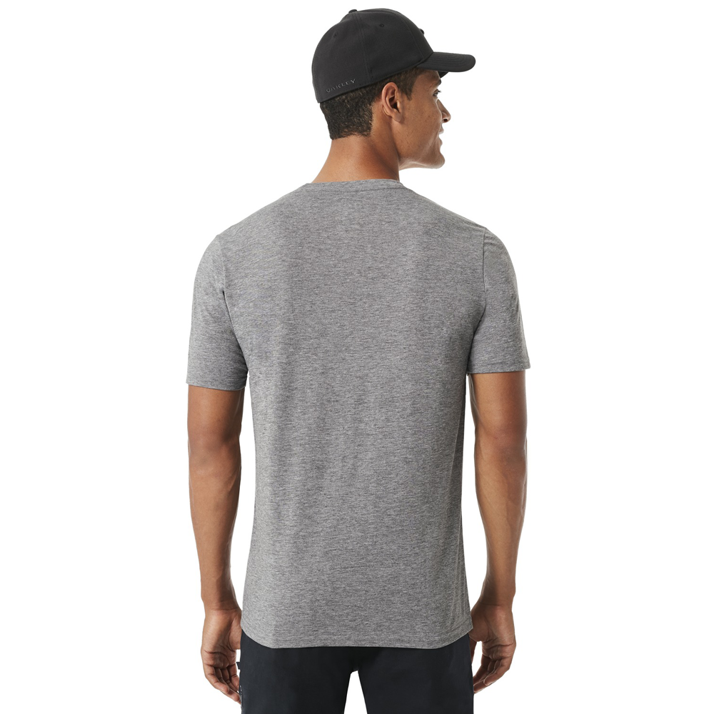 Oakley SO Dist Oakley Box Tee Shirt