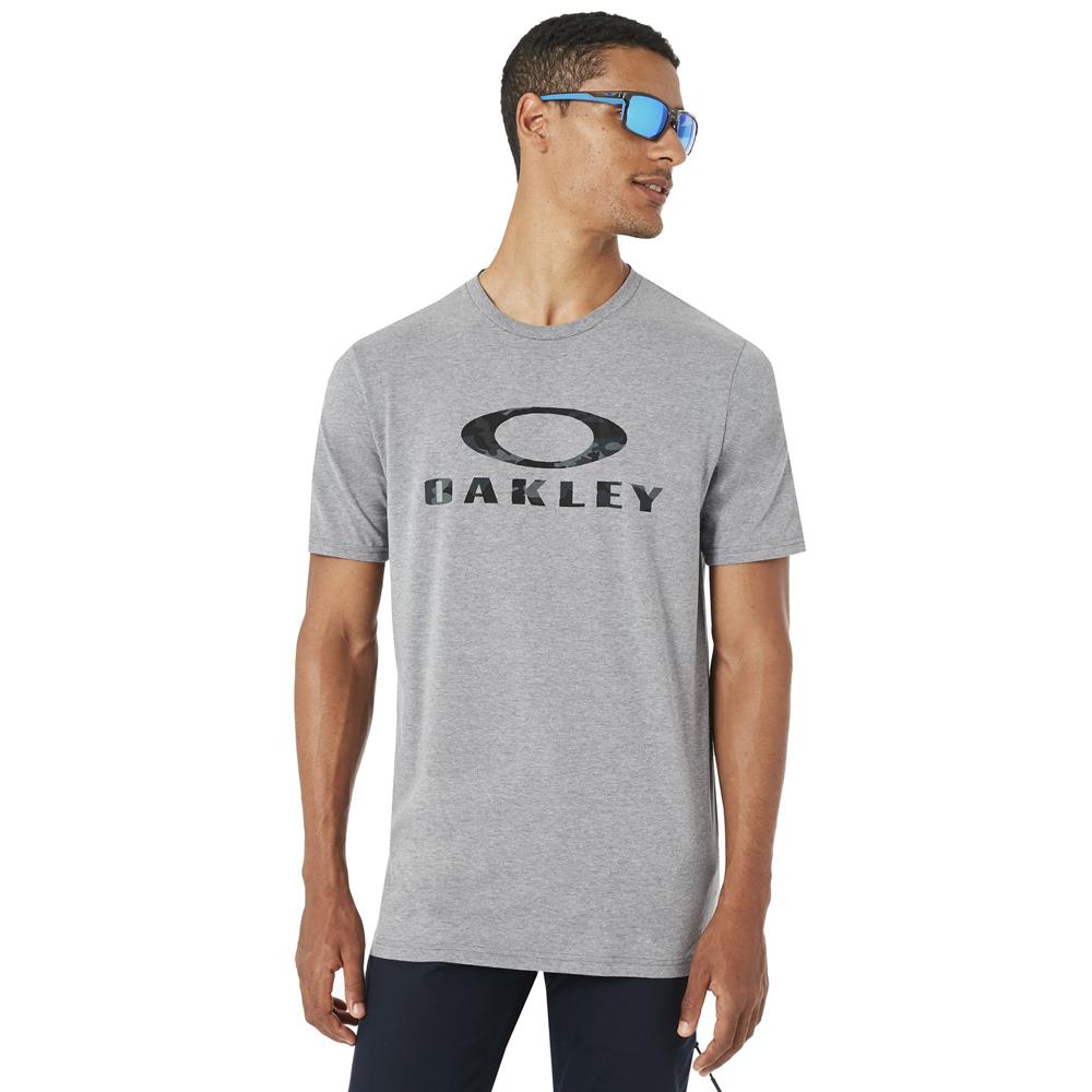 Oakley PC Stealth II Tee Shirt