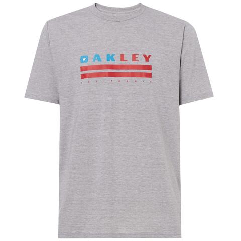 Oakley California Short-Sleeve Tee
