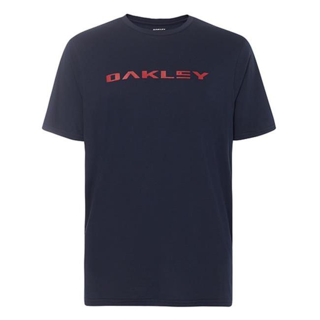 Oakley Service Short-Sleeve Tee