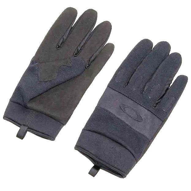 Oakley SI Lightweight 2.0 Gloves