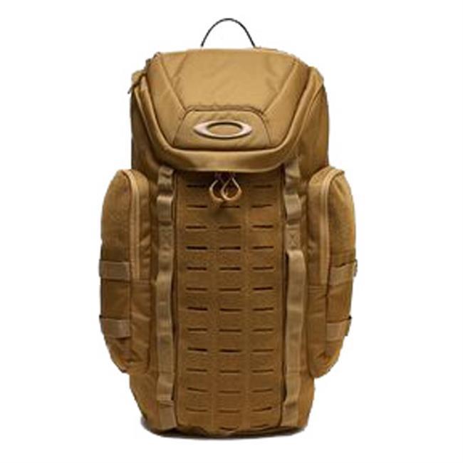 Oakley Link Pack Miltac 2.0