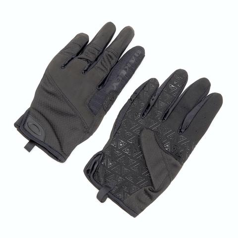 Oakley Factory Lite 2.0 Gloves