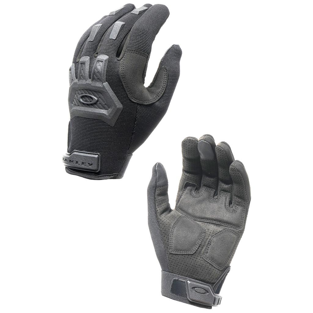 Oakley Flexion 2.0 Glove
