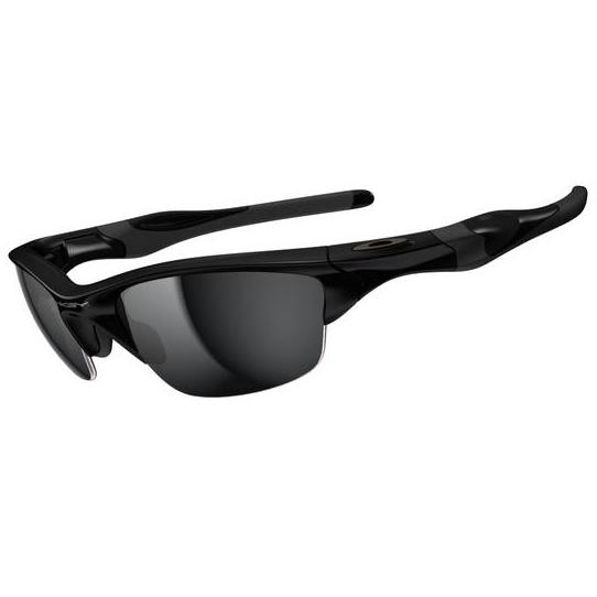 Oakley Half Jacket 2.0 Eyewear
