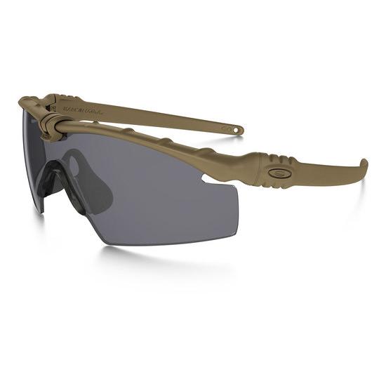 Oakley SI Ballistic M Frame 3.0 Prizm Eyewear