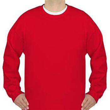 Port & Company Fleece Sweatshirt